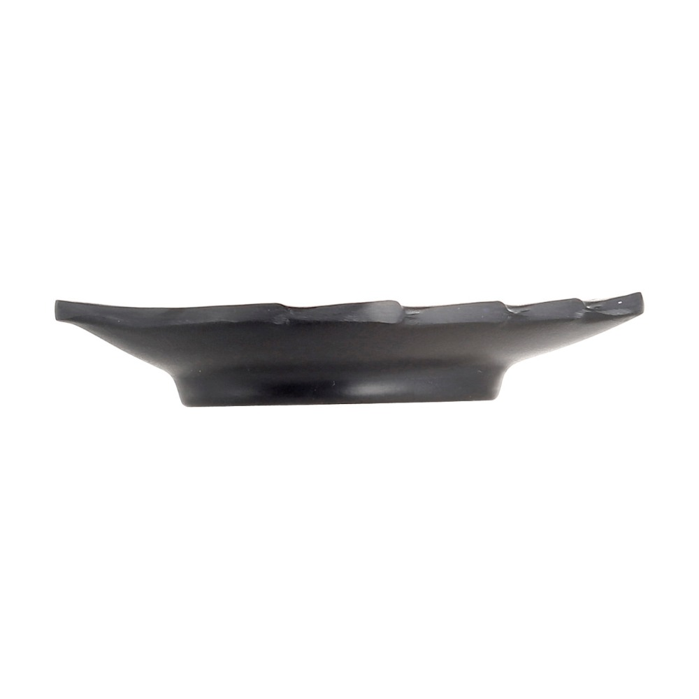 Leaf Shape Dish