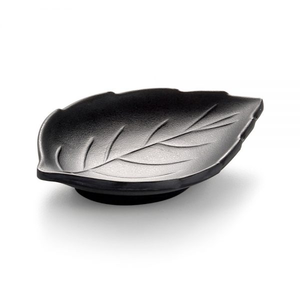 Leaf Shape Dish